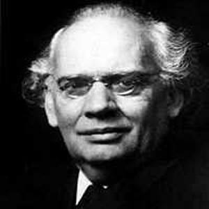 Julius Rontgen
