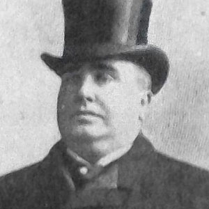 Paul Dresser