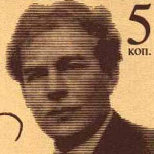 Heino Eller
