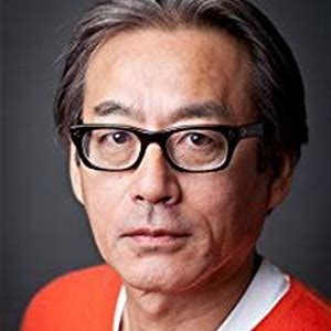 Shigeru Umebayashi