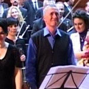 Dimitrije Buzarovski