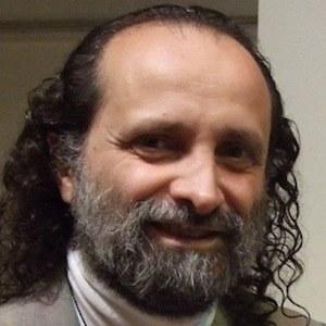 Juan María Solare