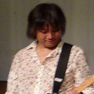 Jun Senoue