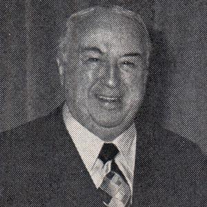 J. Presper Eckert