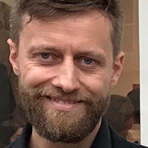 Johan Deckmann