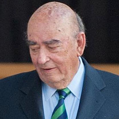 Jose Llado Fernandez-Urrutia