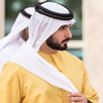 Mohammed Sheikh
