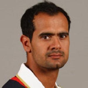 Owais Shah