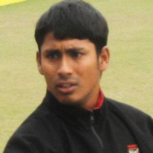Living In Bangladesh