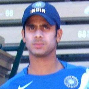 Manoj Tiwary