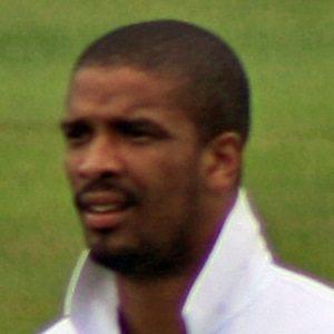 Vernon Philander