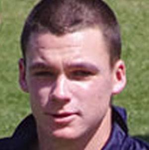 Peter Handscomb