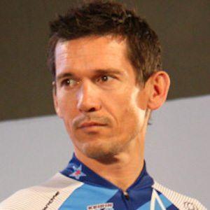 Robbie McEwen