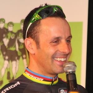 Jose Antonio Hermida
