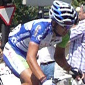 Juan Jose Lobato