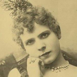Pierina Legnani