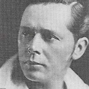 Theodore Kosloff