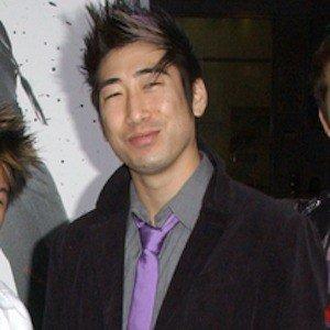 Ryan Feng
